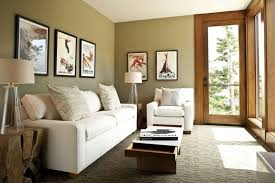 bedroom ideas small rooms style home: interior decoration for small living room home style tips fresh