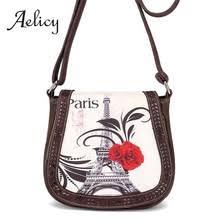 <b>famous designer</b> brand bags <b>women</b> leather handbags longchamp