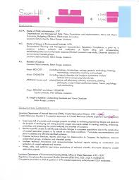 page resume doc tk 3 page resume 23 04 2017