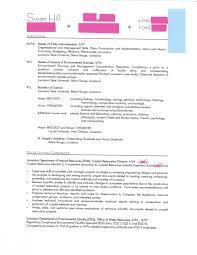 3 page resume doc mittnastaliv tk 3 page resume 17 04 2017