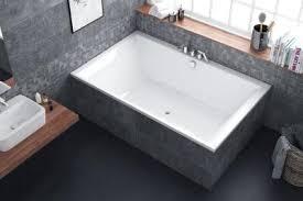 Коллекция <b>Акриловая ванна Excellent Crown</b> Lux 190x120