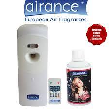 airance automatic air freshner dispenser homeofficecarroom spray freshener femme best air freshener for office