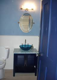 bathroom lavatory designs