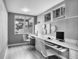home office furniture high quality amazing ikea home office furniture design office