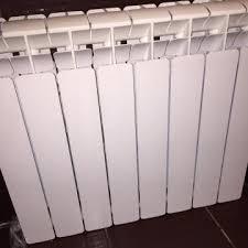 радиатор <b>водяного</b> отопления – купить, цена 3 500 руб., дата ...