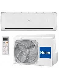<b>Сплит система Haier Haier</b> HSU-<b>24HTL103</b>/R2 по лучшей цене в ...