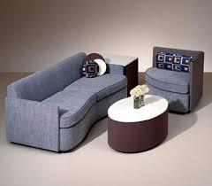 Modern Living Room Sets For Enticing Recommendation For Living Room Furniture Cheap Www