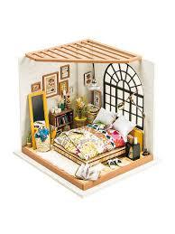 (Жилая комната) <b>DIY house</b> 4895615 в интернет-магазине ...