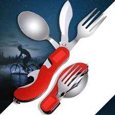 best <b>multifunction</b> fork and spoon list and get free shipping - a608