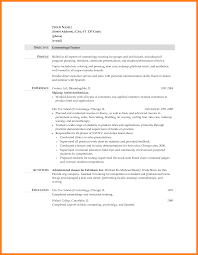 8 resume examples cosmetologist job bid template resume examples cosmetologist resume examples cosmetologist cosmetology resumes examples 271349 png