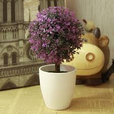 artificial topiary tree amp ball plants in pot artificial topiary tree ball plants pot garden