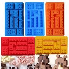 Интернет-магазин YONGHAO 10 отверстий, <b>кубики</b> лего в <b>форме</b> ...