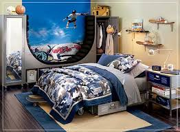cool bedroom ideas for teenage guys small rooms bedroom ideas teenage guys small