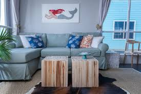 rustic living room southern family modern rustic living room with red accents view photos  photos