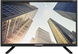 """<b>Телевизор Soundmax SM</b>-<b>LED22M06</b> 21.5"""" купить в интернет ..."""