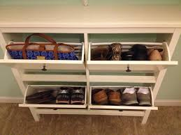 entryway bench with shoe storage cheap entryway furniture