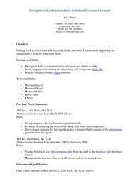 sample executive classic resume format resume samples sample executive classic resume format samples executive resumes professional cvs career executive assistant cv examples uk