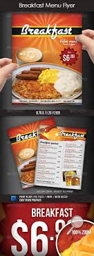best images about design inspiration menu 17 best images about design inspiration menu design restaurant and vegetarian restaurants
