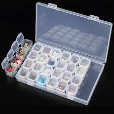Home Storage & Organization: <b>28 grids</b>-prices and delivery of goods ...