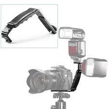 Выгодная цена на <b>rode</b> microphone stand — суперскидки на <b>rode</b> ...
