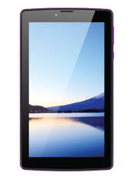 <b>Планшет BQ 7038G</b> Light Plus BQ. 13465090 в интернет ...
