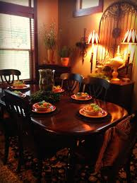 dining table quot tuscan tuscan dining room img tuscan dining room tuscan dining room