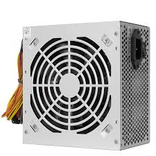 Блок питания ATX <b>Crown</b> CM-PS450W PLUS CM000003026 ...