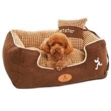 Discount <b>dog</b>-kennel with Free Shipping – JOYBUY.COM