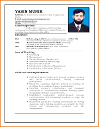 how to make a curriculum vitae group picture image by tag job cv 3 how to write c v for job attendance sheet how to write a cv