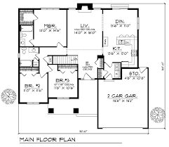 Caribbean House Plans  Affordable Bedrooms  Baths  Colonial    Installation details  deck  amp  patio details  entry level floor framing plans  upper level framing plans  roof framing plan  sub level electrical plans