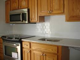 vertical white glass subway tile backsplashes white glass subway tile kitchen white glass subway tile kitchen white