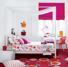 creative designs adorable room styles for girls and red carpet nuances also artistic chair bedroom chairs teen room adorable