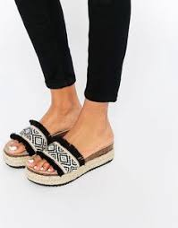 118 Best <b>Clothes</b> & <b>Shoes</b> & Acc images in 2019 | <b>Black</b> People ...