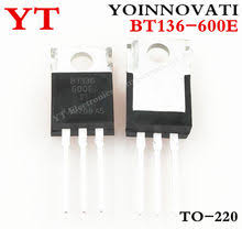 Compare prices on <b>Bt136</b> – Shop best value <b>Bt136</b> with international ...