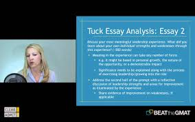 tuck essays research paper service tuck essays