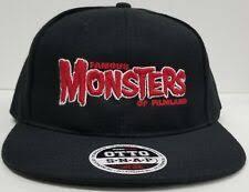 <b>Бейсболки Famous</b> головные уборы для мужчин | eBay