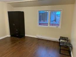 Apartments & Condos for Sale or Rent in <b>Whitehorse</b> | Kijiji Classifieds