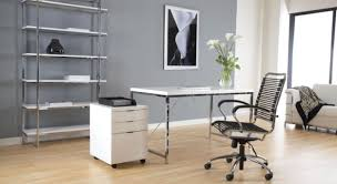 home office design ideas on a budget home office home office design ideas on a budget budget home office design