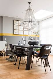 dining chairs hk living interior