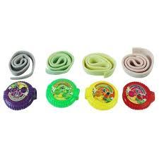 "<b>Жевательная резинка</b> ""<b>Super</b> roll"", в ассортименте бренда Candy ..."