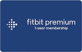 Fitbit Versa 3 Retail Gift Cards - Best Buy