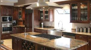 Remodel Kitchen Island Kitchen Island With Stove Simple Small Home Remodel Ideas With