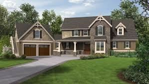 Perfect house plans   detached garage apartments VX    Perfect house plans   detached garage apartments VX
