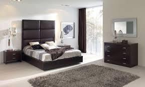 bedroom furniture corner units amusing picture dining room with bedroom furniture corner units bedroom furniture corner units