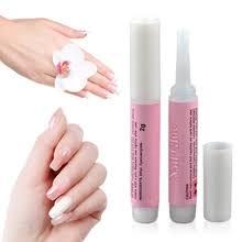 Отзывы на <b>клей для ногтей</b>. Онлайн-шопинг и отзывы на <b>клей</b> ...