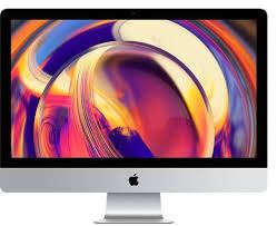 """Apple iMac 21.5"""" с дисплеем Retina 4K, Core i3 3,<b>6</b> ГГц, 8 ГБ, 1 ТБ ..."""