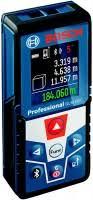 <b>Bosch GLM 50 C</b> Professional 0601072C00 чехол – купить ...