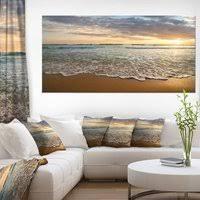 <b>Beach Art</b> Gallery | Shop our Best Home Goods Deals Online at ...