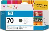 <b>HP 70</b> C9448A – купить <b>картридж</b>, сравнение цен интернет ...