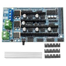 Best expansion board module Online Shopping | Gearbest.com Mobile